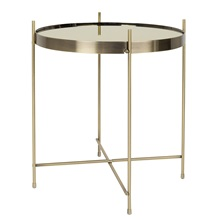 Gold-Cupid-Table.jpg