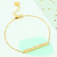 Gold-Horizontal-Bar-Bracelet-16590.jpg