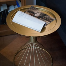 Gold-Kelly-Table-with-Tray.jpg