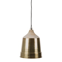 Gold-and-Wood-Pendant-Lamp.jpg
