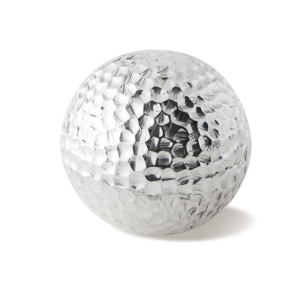Golf Ball Paperweight