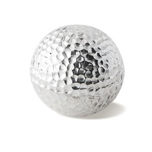 Golf-Ball-Paperweight-Culinary-Concepts.jpg