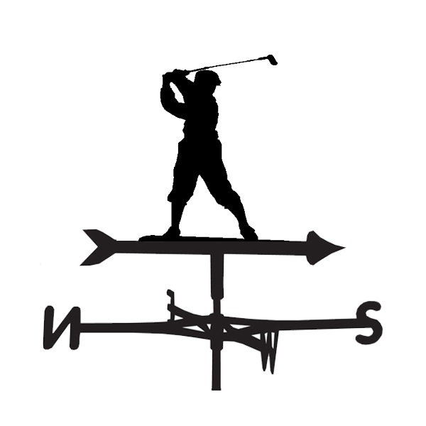 Golf-Hobbies-Sport-Weathervane.jpg