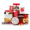 Premium Gift Idea Christmas Hamper