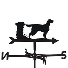 Gordon-Setter-Dog-Weathervane.jpg