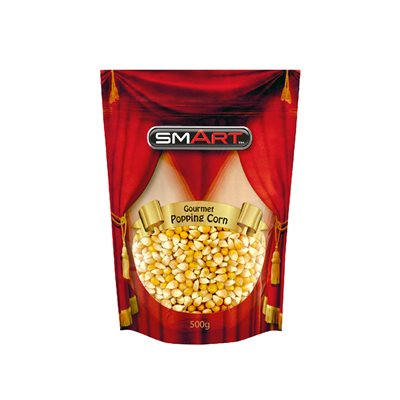 Smart Gourmet Popping Corn