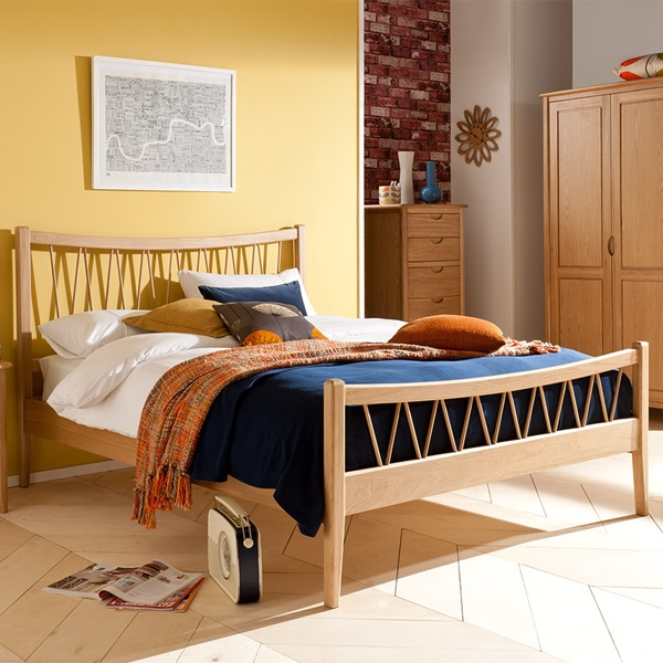Grace-Wooden-Bderoom-Furniture-Bed-Frame.jpg