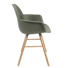 Green-Dining-Chair-from-Zuiver.jpg