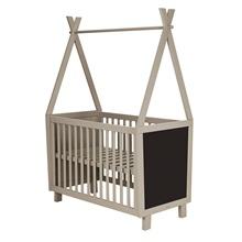 Green-Grey-Unusual-Baby-Cot.jpg