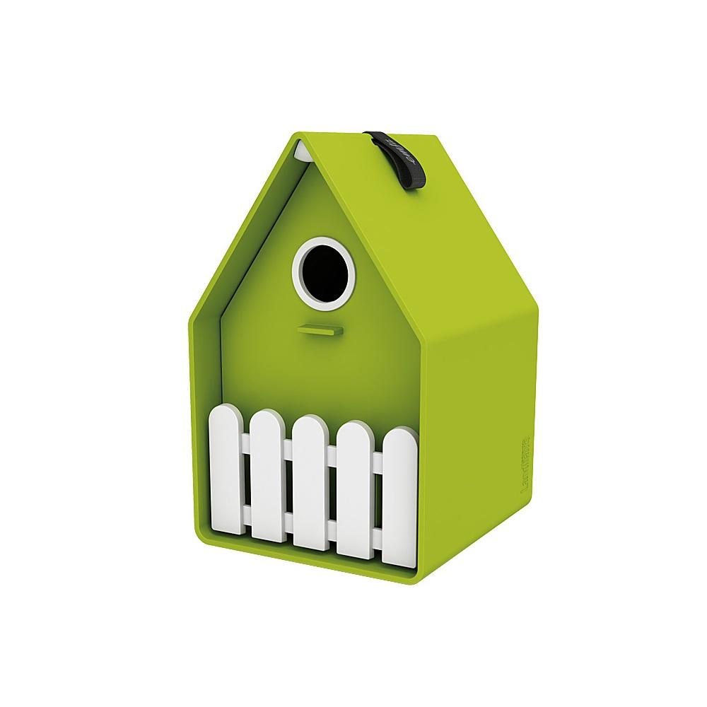 Landhaus Accessoires Alle Ideen F R Ihr Haus Design Und