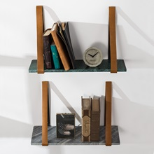 Green-Marble-Shelf-with-Leather-Straps.jpg