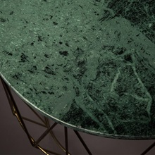 Green-Marble-Top-Table.jpg