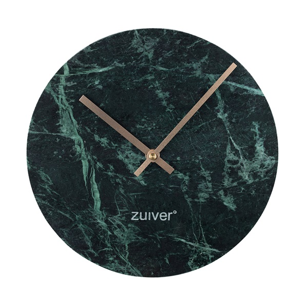 Green-Marble-Wall-Clock.jpg