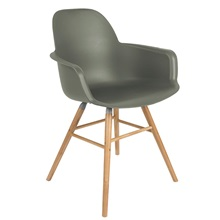 Green-Molded-Kitchen-Chair.jpg