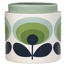 Green-Oval-Flower-Retro-70s-Storage-Jar.jpg