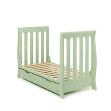 Green-Toddler-Bed-Cutout.jpg