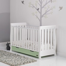 Green-and-White-Mini-Cot-by-Obaby.jpg
