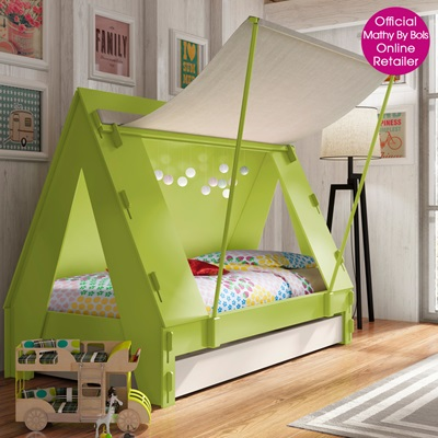 Bed Tents For Adults Kids Tent Bedroom Cabin Bed in