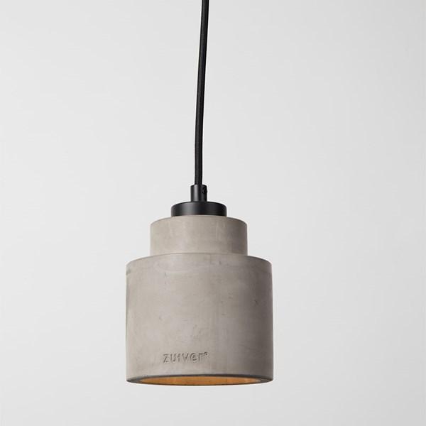 Zuiver Left Pendant Lamp