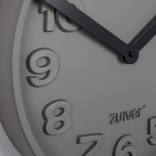 Grey-Concrete-Wall-Clock-from-Zuiver.jpg