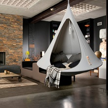 Grey-Hanging-Cacoon-Single-Size.jpg