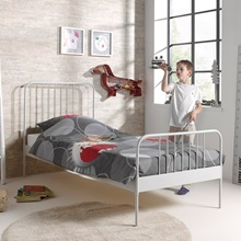 Grey-Jacky-Metal-Childrens-Bed.jpg