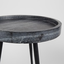 Grey-Marble-Top-Small-Side-Table.jpg