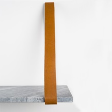 Grey-Marble-Wall-Small-Bookshelf.jpg
