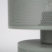 Grey-Mesh-Metal-Table-Lamp.jpg
