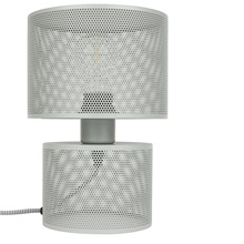 Grey-Metal-Table-Lamp.jpg