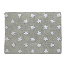 Grey-Rugs-Kids-Bedroom-Star.jpg