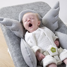 Grey-Seat-Cushion-with-Wings-for-Baby-Bouncer.jpg