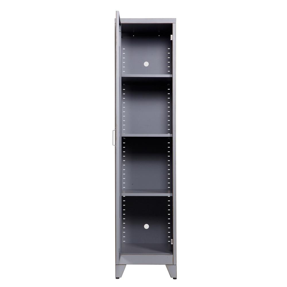 1 door locker cabinet kids desks drawers wardrobes. Black Bedroom Furniture Sets. Home Design Ideas