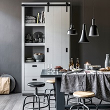 Grey-Sliding-Door-Cabinet-in-Dining-Room.jpg
