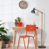 Unique Style Floor Lamp