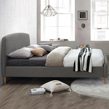 Grey-Upholstered-Bed.jpg