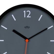 Grey-Wall-Clock.jpg