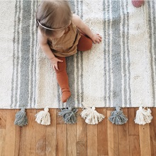 Grey-and-Natural-Rug-for-Babies-and-Kids.jpg