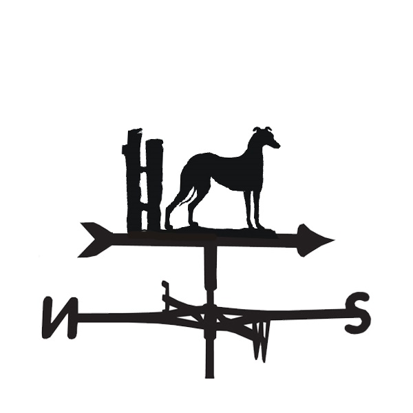 Greyhound-Dog-Weathervane.jpg