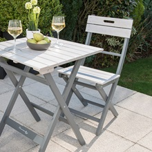 Grigio-Bistro-Set-in-Grey.jpg