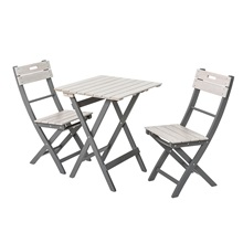 Grigio-Folding-Table-and-Chair-Set.jpg