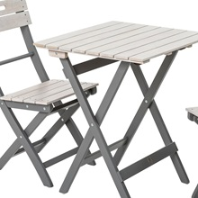 Grigio-Outdoor-Bistro-Set.jpg