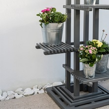 Grigio-Outdoor-Plant-Stand.jpg