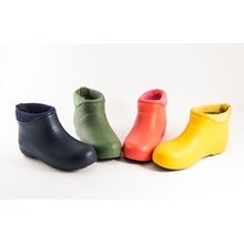 Group-Shot-nordic-wets-boots.jpg