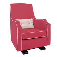 Guava-Nursing-Chair-For-Baby-And-Nursery.jpg