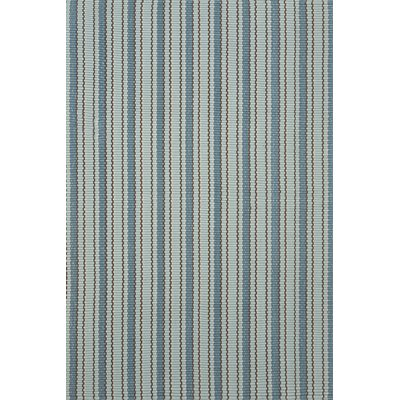 INDOOR OUTDOOR GUNNISON RUG in Blue