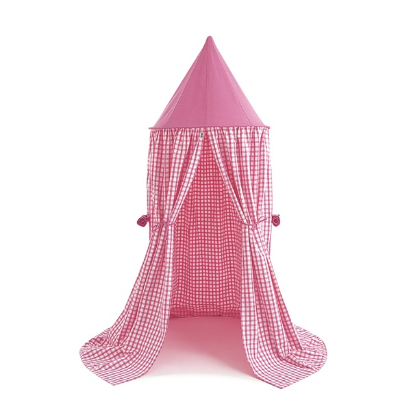 HANGING-TENT-Candy-Pink-Gingham-_1.jpg