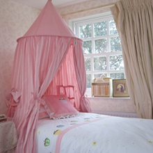 HANGING-TENT-Candy-Pink-Gingham-_4.jpg