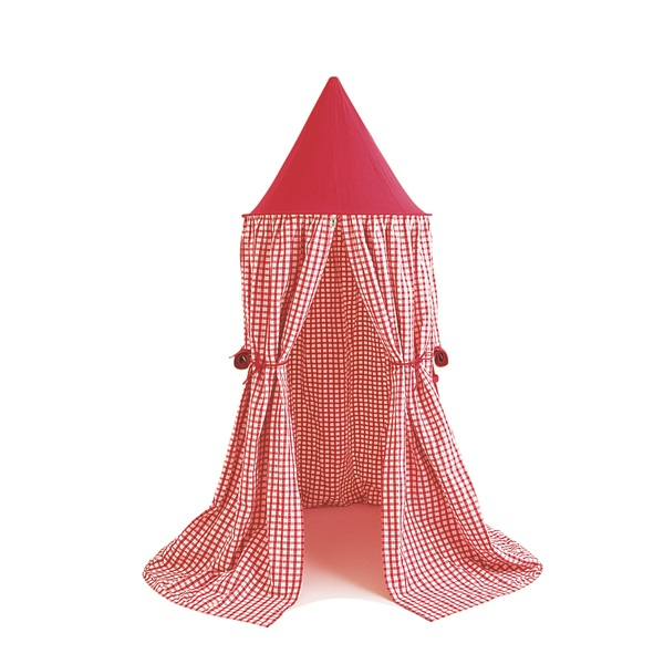 HANGING-TENT-Cherry-Red-Gingham-_1.jpg
