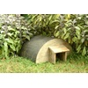 HEDGEHOG HOUSES by Garden Trading